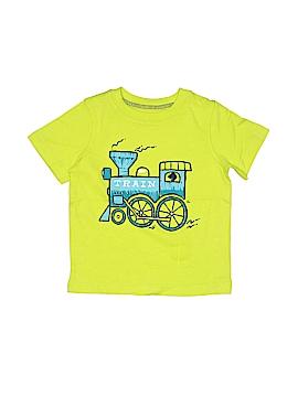 Jumping Beans Short Sleeve T-Shirt Size 12 mo