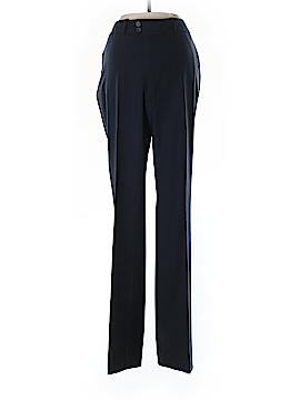 Club Monaco Wool Pants Size 2