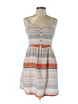 O'Neill Casual Dress Size 11