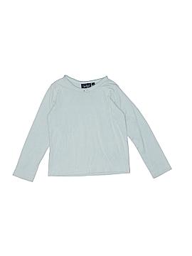 Mini Boden Long Sleeve T-Shirt Size 3/4Y