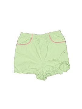 Talbots Shorts Size 24 mo