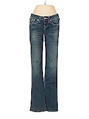 True Religion Women Jeans 26 Waist