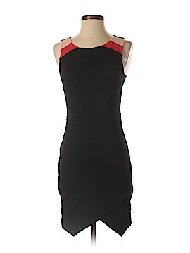 Sanctuary Cocktail Dress Size XS