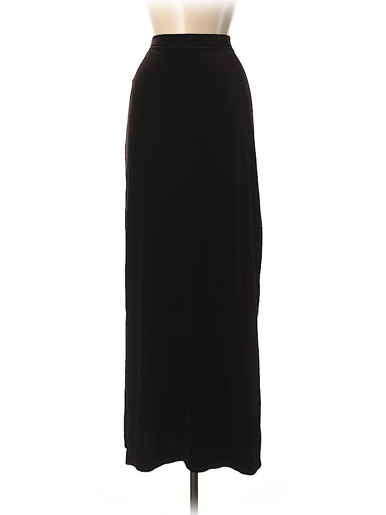 Tadashi Women Casual Skirt Size M