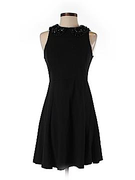 Carmen Carmen Marc Valvo Casual Dress Size 4