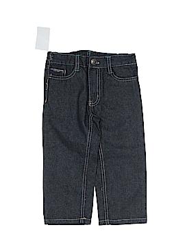 U.S. Polo Assn. Jeans Size 2T