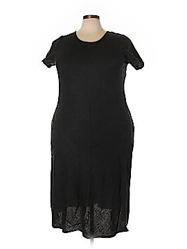 Focus Casual Dress Size XL