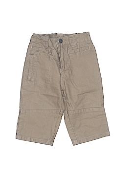 Kenneth Cole REACTION Khakis Size 6-9 mo