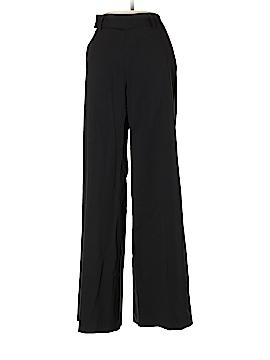 Tevrow+Chase Wool Pants Size 2