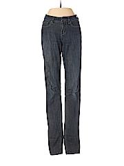 BDG Women Jeans 26 Waist