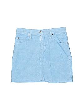 Vanilla Star Skirt Size 10