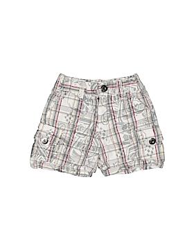CALVIN KLEIN JEANS Cargo Shorts Size 6-9 mo
