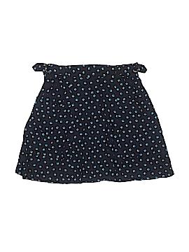 I Love H81 Casual Skirt 24 Waist