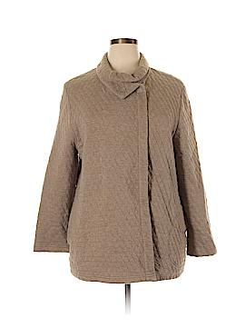 Purejill Cardigan Size XL