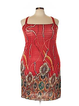 ACE Fashion Casual Dress Size XXL