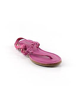 Rock & Candy by Zigi Sandals Size 6