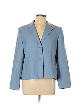 Pendleton Wool Blazer Size 16 (Petite)