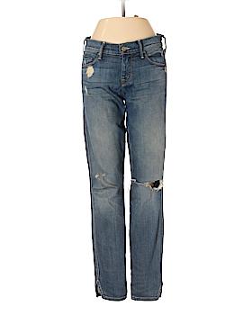Mother Jeans 25 Waist