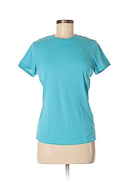 Oasis Active T-Shirt Size M