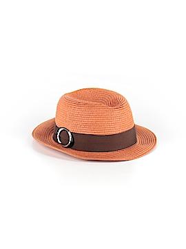 Kooringal Sun Hat One Size