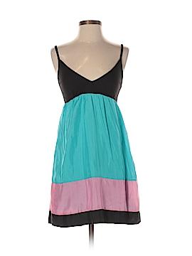 Fashion Spy Casual Dress Size XS