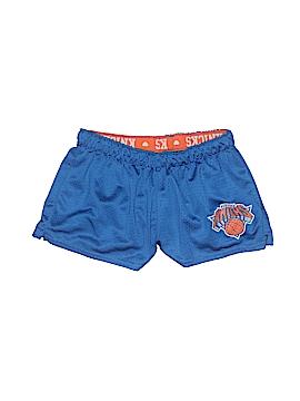 NBA Athletic Shorts Size S (Kids)