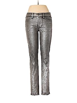 Wildfox Jeans 30 Waist
