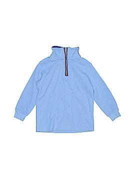 Kitestrings Long Sleeve Polo Size 24 mo