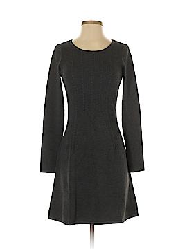 U-Knit Casual Dress Size XS