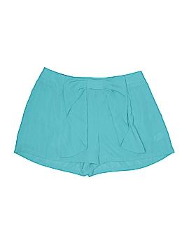 L'Amour Nanette Lepore Shorts Size M