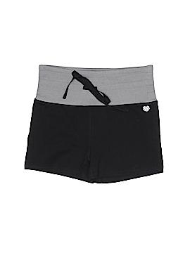 XXI Athletic Shorts Size M