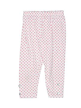 Nannette Casual Pants Size 5