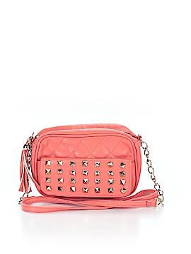 Call It Spring Shoulder Bag One Size