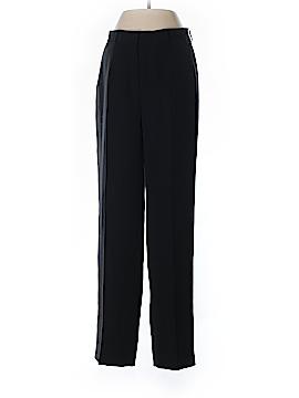 Calvin Klein Dress Pants Size 2