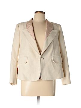 Carven Blazer Size 42 (FR)