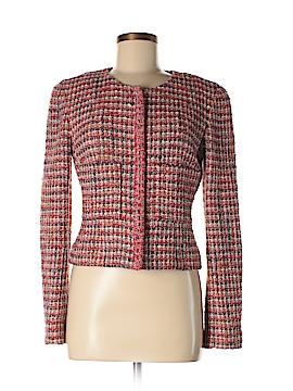 Chanel Jacket Size 40 (EU)