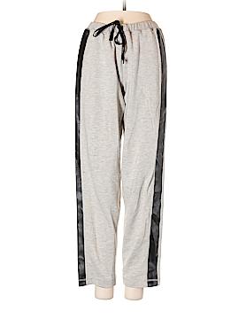 525 America Sweatpants Size XS