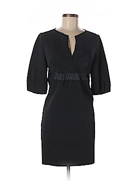 Philosophy di Alberta Ferretti Casual Dress Size 4