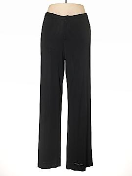 Linda Allard Ellen Tracy Casual Pants Size 12