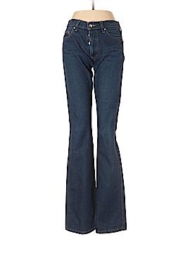 Bettina Liano Jeans 30 Waist