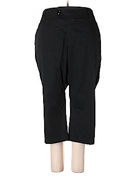 Old Navy Khakis Size 26 (Plus)