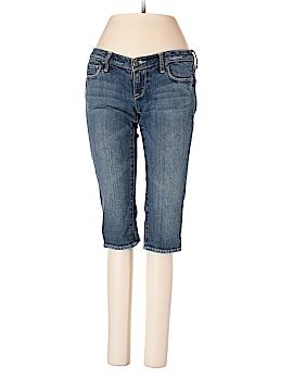 Ruehl No. 925 Jeans 24 Waist
