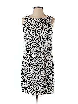 Island Company Casual Dress Size S