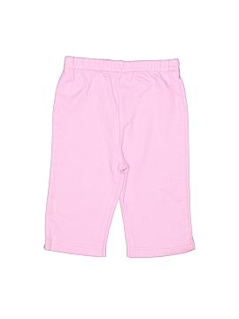 Sandy & Simon Casual Pants Size 3-6 mo