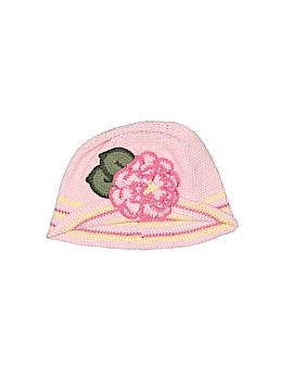 San Diego Hat Company Beanie Size 2