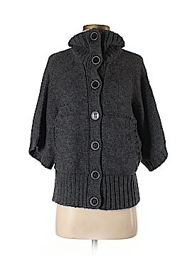 Marella Cardigan Size S
