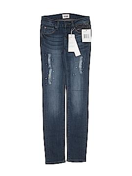 Hudson Jeans Jeggings Size 10