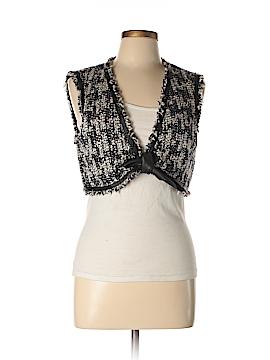 Chanel Vest Size 42 (FR)