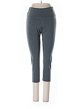 Miraclesuit Active Pants Size S