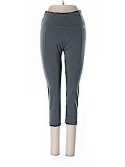 Miraclesuit Women Active Pants Size S